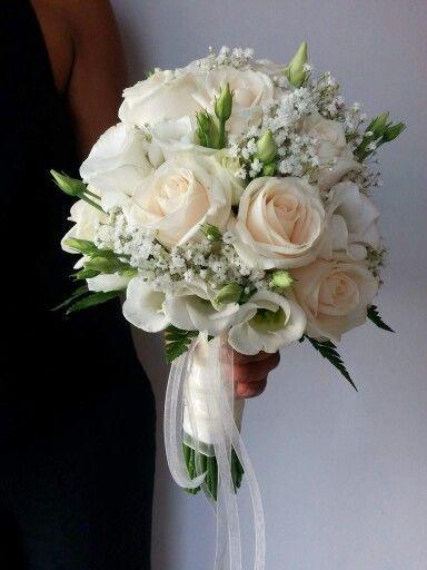 Braut Folgen Sie uns auf Twitter und auf FACEBOOK @ SIGNATURE BRIDE MAGAZINE