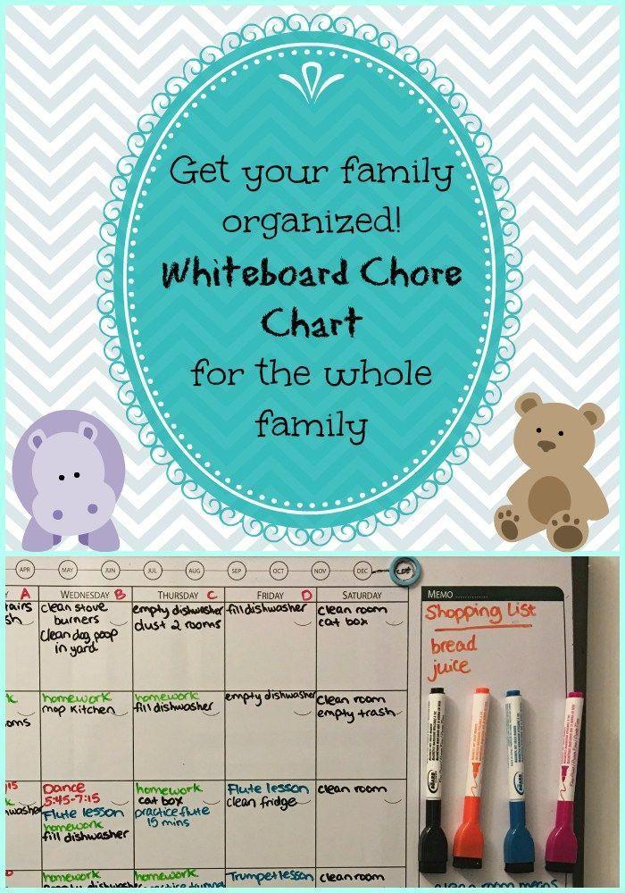 Best 25+ Diy family chore chart ideas on Pinterest Family chore - chore chart