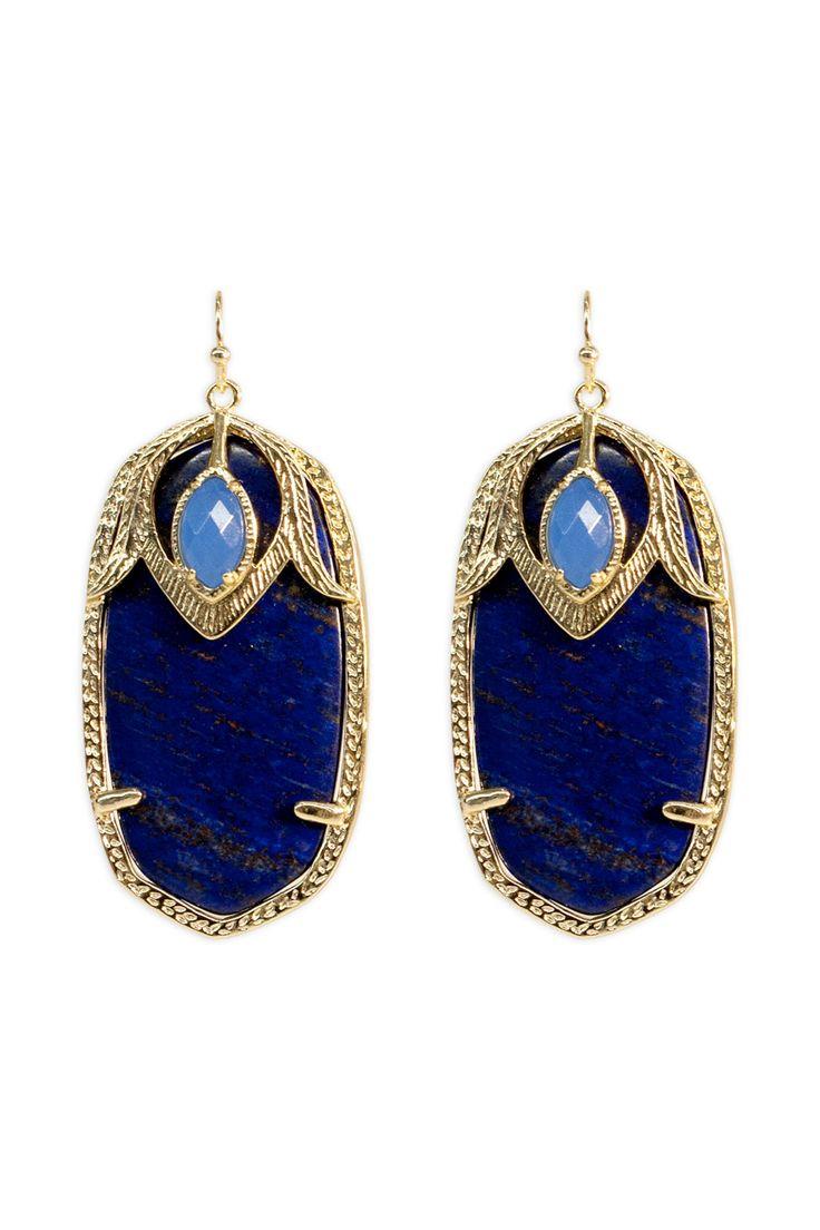 83 best kendra scott faves images on pinterest kendra for Kendra scott fine jewelry