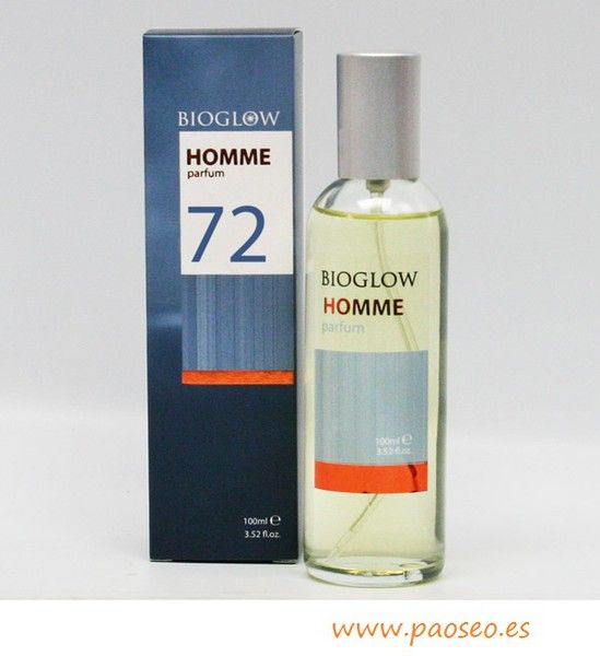 17 Best Images About Fragrance On Pinterest: 17 Best Images About Perfumes Hombre On Pinterest