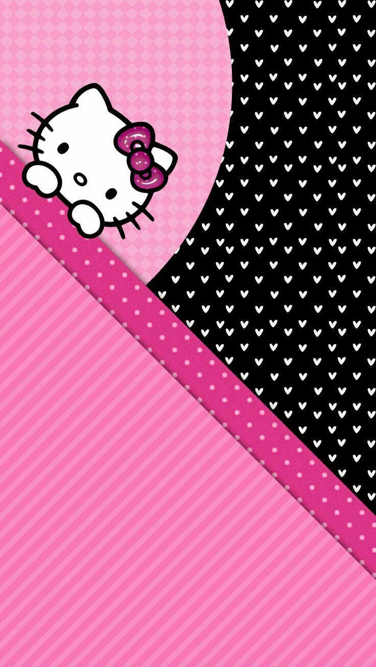 Fantastic Wallpaper Hello Kitty Huawei - cbbb405e55f7977ad650ead2712afbca--wallpaper-iphone-wallpaper-backgrounds  2018_806913.jpg