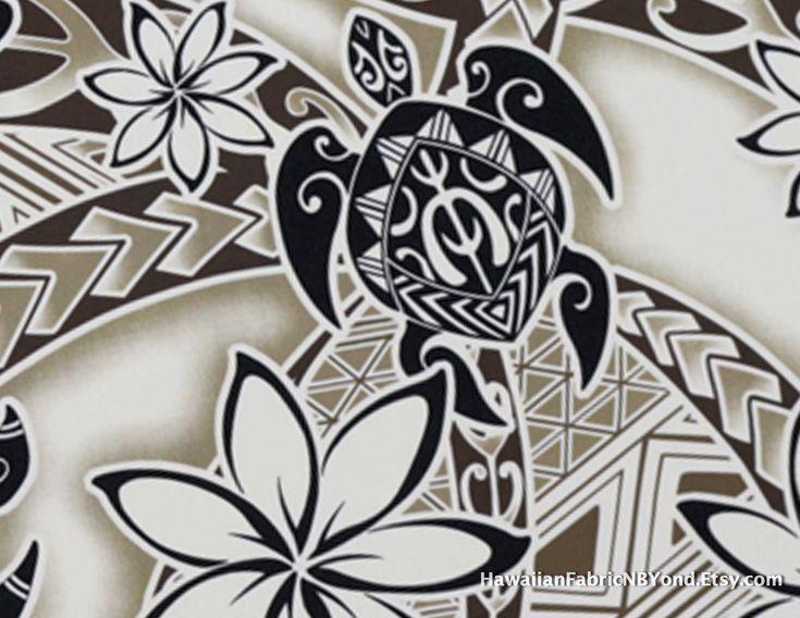 les 25 meilleures id es de la cat gorie tatouage de tiare sur pinterest tatouage de couronne. Black Bedroom Furniture Sets. Home Design Ideas