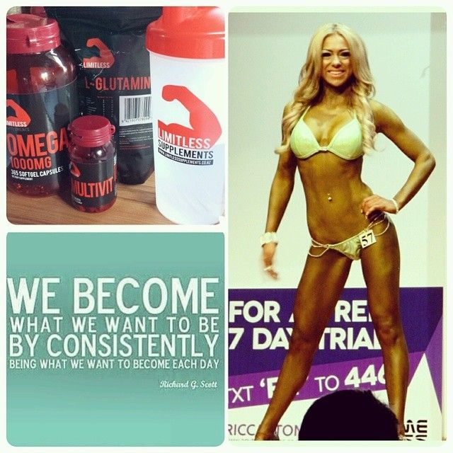 Zusje here! Comp prep or no comp prep... Most things should stay the same in order to keep working towards your goals!  Being prepared; always! You will never catch me without my food prep done, or what my session will consist of in the gym that day