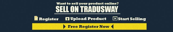 Welcome to Tradusway.com | IIndia's Online Store for Business & Industry Goods. Tradusway's Aim is to be India's largest one stop provider of industrial Products. Tradusway provide to our customers Best Quality Products with their best prices in industries, the widest product selection with 100% genuine quality. Tradusway's deals in Footwear, Personal Safety, Security, Lighting, power Tool, Hand Tool.  more visit:- http://tradusway.com/index.php?route=product/category&path=59