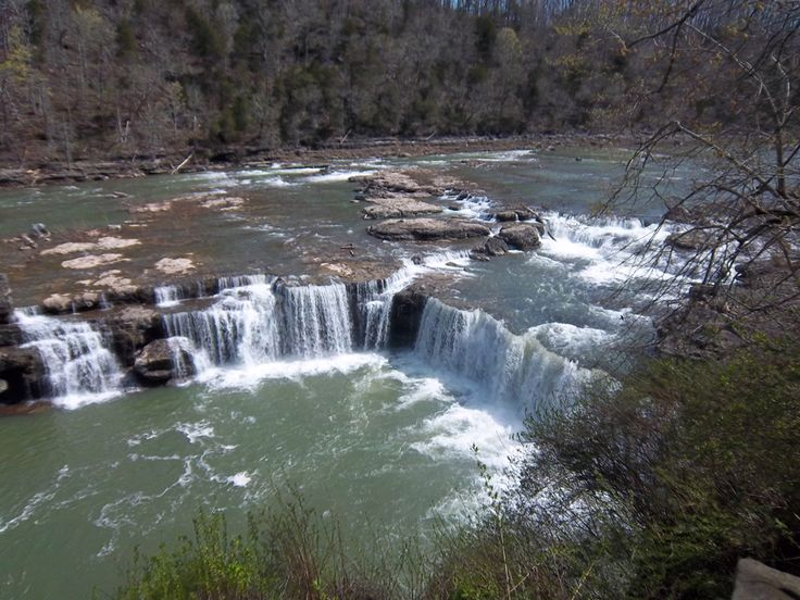 422 best tennessee state born n raised images on pinterest for Tnstateparks com cabins