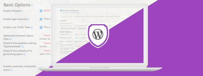 5 best plugins for security settings and protecting your WordPress website - Managed Wor...