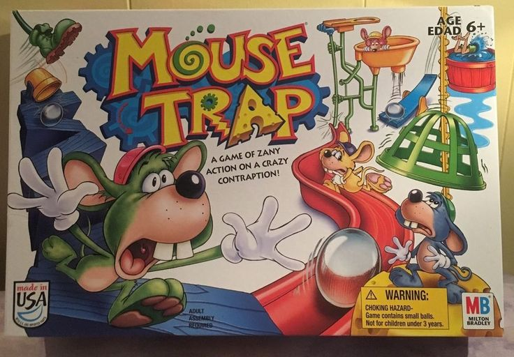 10+ images about Treasure Hunter's Trove of Board Games on ...