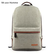 Cool Japan Preppy Style Canvas Backpack Fashion Cute School Backpacks For Girls Women Laptop Backpacks Schoolbags for Girls Boy(China (Mainland))