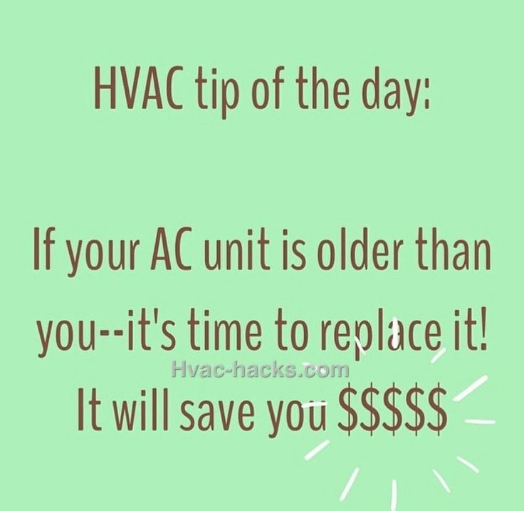 14 best images about quotes and funny hvac jokes on pinterest for Funny tip of the day quotes