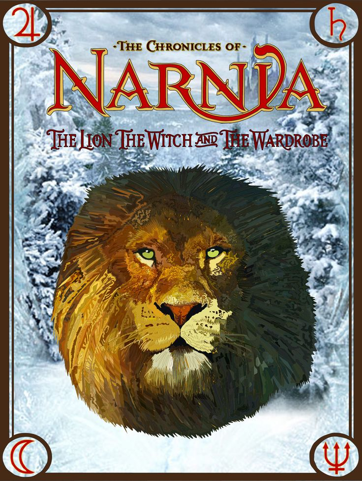 Narnia Book Cover Art : Best images about kdhs artwork on pinterest lady gaga