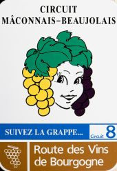Beaujolais Nouveau Day is November 21, 2013!  Get ready!