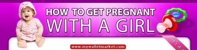 http://www.howtogetpregnantin30days.com/ Suggestions on the ways to fall pregnant inside 15 days. how-to-get-pregnant-with-a-girl-www-mywalletmarket-com
