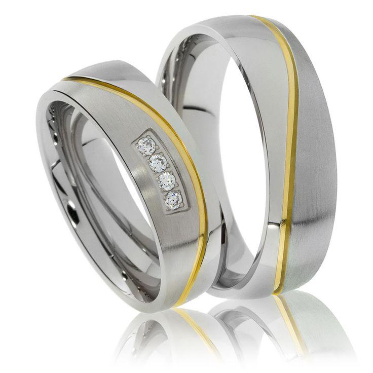22 besten Wedding Rings Bilder auf Pinterest