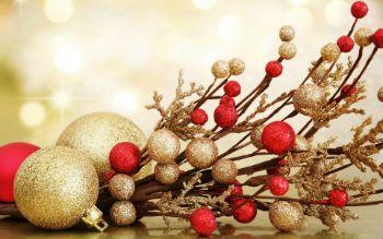 novogodnee ukrahsenie doma 17