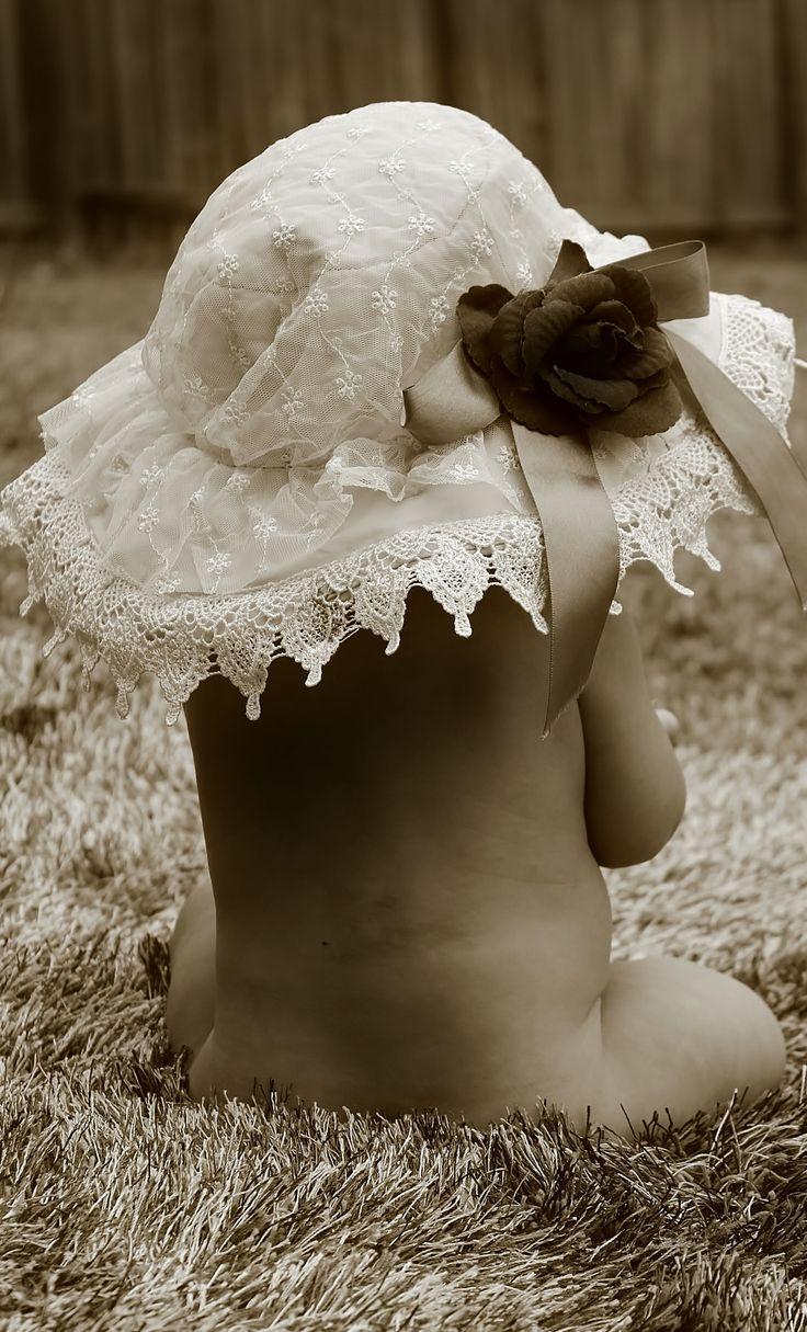 sepia tones | SEPIA Photography | Pinterest | Babies