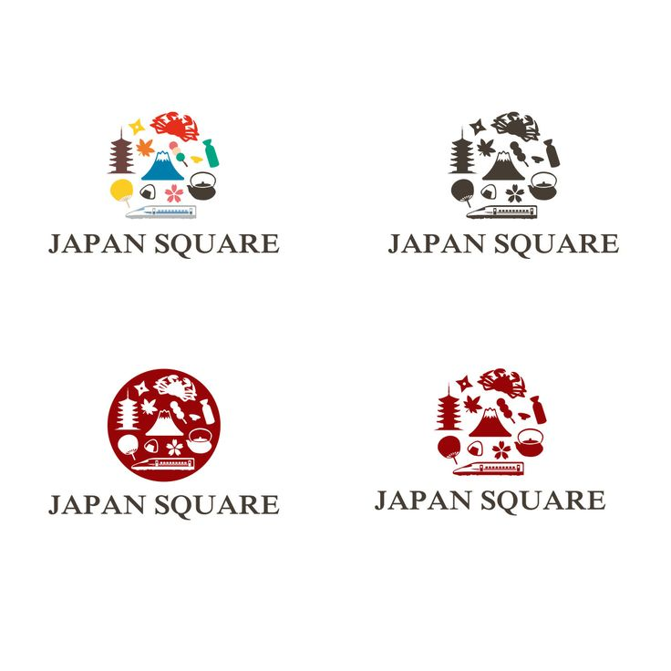www.japansquare.com    日本の食品・工芸品のショッピングと、文化を紹介する   A site bringing you Japanese food & craft shopping as well as culture   日本食品・工藝品以・文化