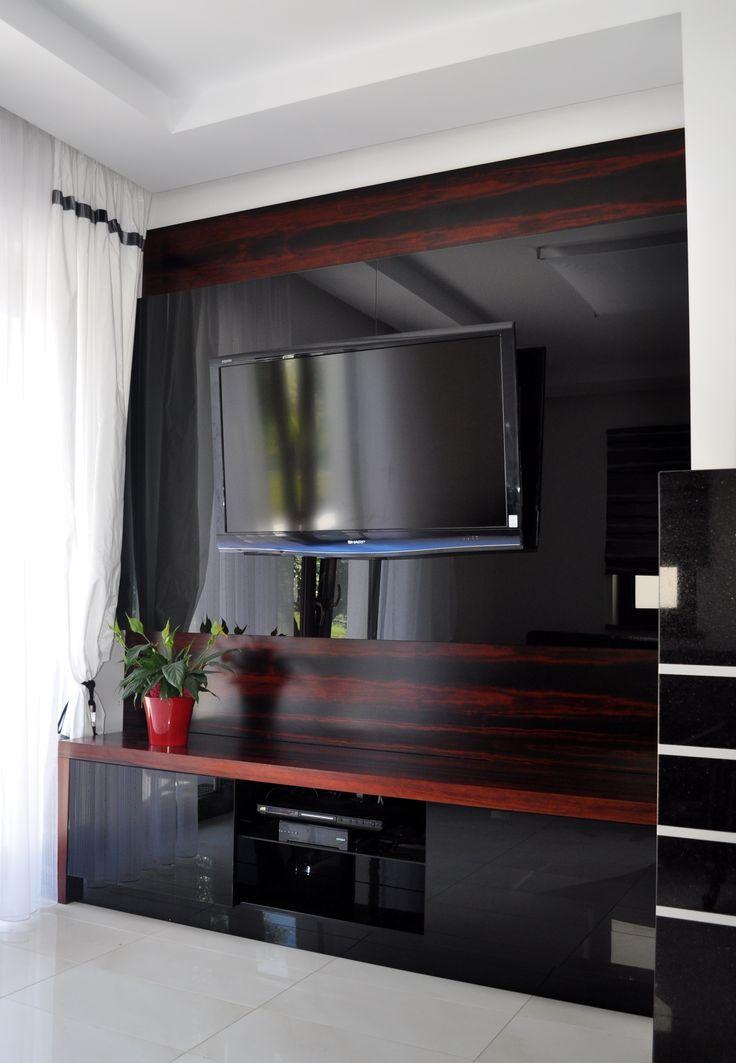 www.meble-interior.pl