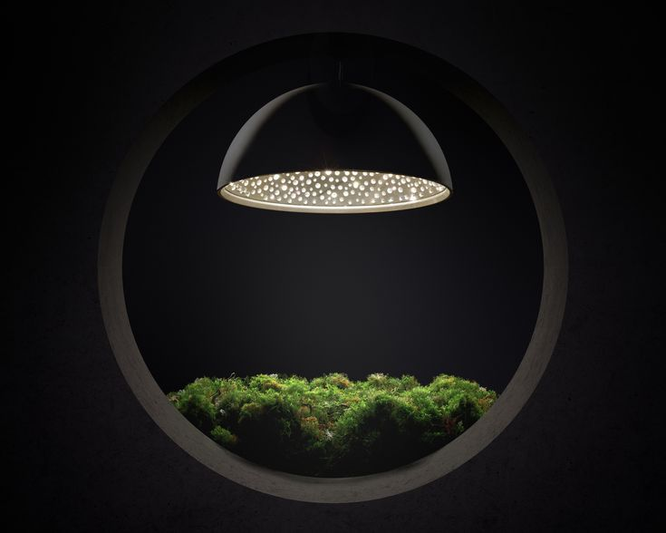Ciel crystal chandelier #Manooi #Chandelier #CrystalChandelier #Design #Lighting #Ciel #luxury #furniture