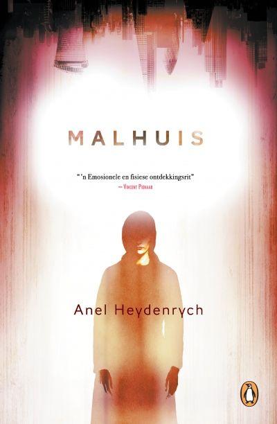 -Malhus -Anel Heydenrych