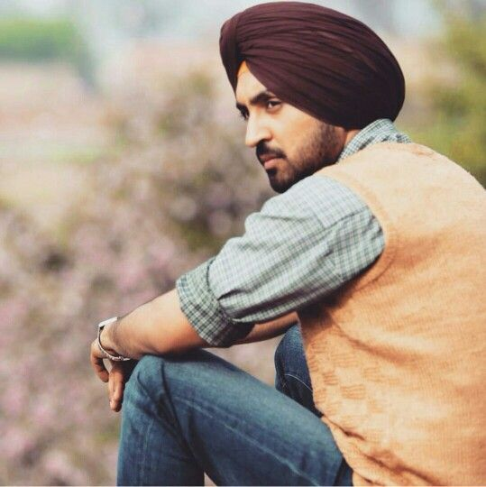Dj Punjab Singa One Man: 273 Best Images About Diljit Dosanjh.... On Pinterest
