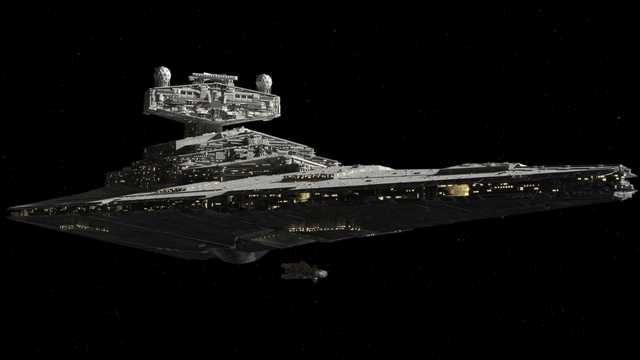 Some Recent Star Destroyer 4k Rendered Wallpapers I Made Imgur Star Destroyer Imperial Star Destroyers Star Wars Novels