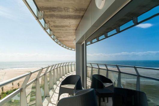 Passatempo: Ganhe uma noite para duas pessoas no Hotel Eurostars Oasis Plaza | Boa Cama Boa Mesa