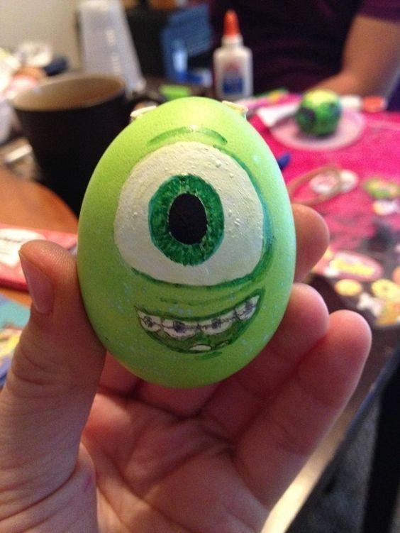 Húsvéti tojás10 | Forrás: buzzfeed.com