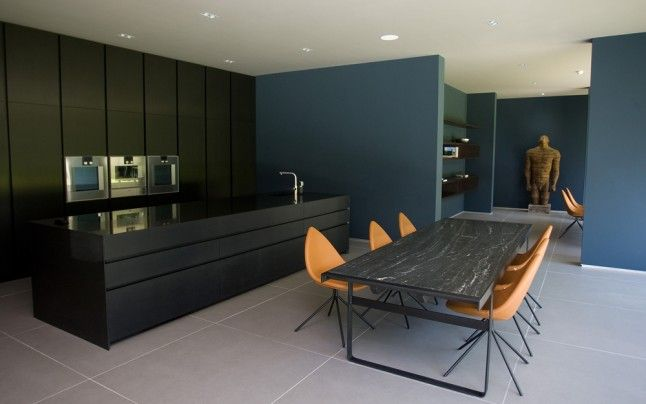 Grand Designs New Series Kicks Off With Biggest House EVER   Grand   Grand Designs New Series Kicks Off With Biggest House EVER   Grand designs   Grey palette and Big houses. Sussex Designer Kitchens. Home Design Ideas