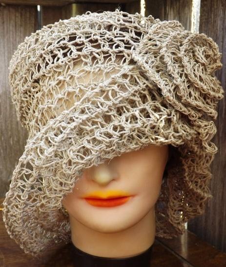 hats hats #hats $45.00