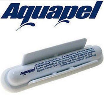 2017 New Universal Car AQUAPEL Windshield Glass Water Rain Repellent Wipers  Price: 3.27 USD