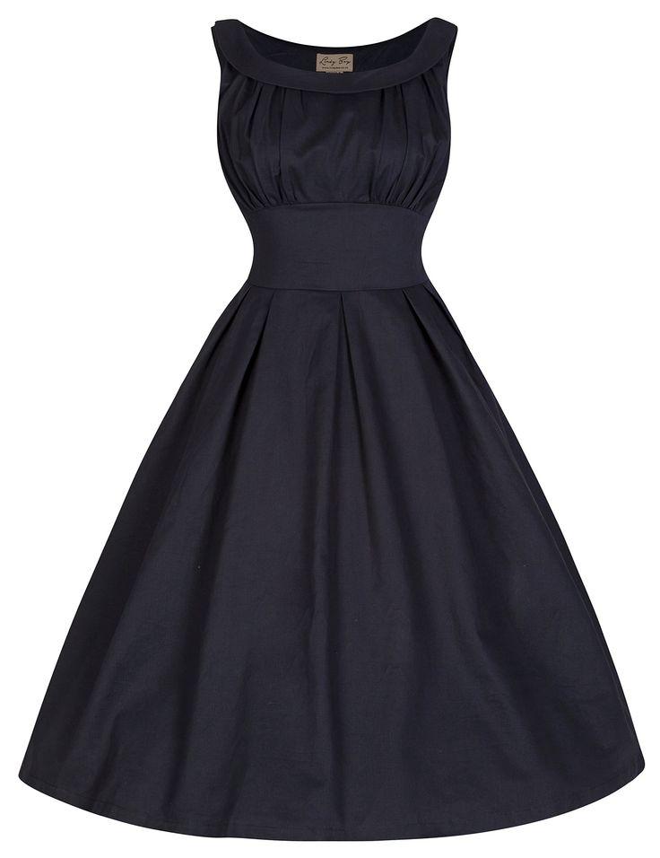 36 best lindy bop dresses images on pinterest for Lindy bop wedding dress
