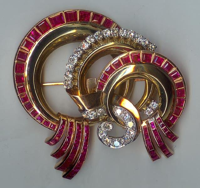 sky jewellery valentine collection 2013