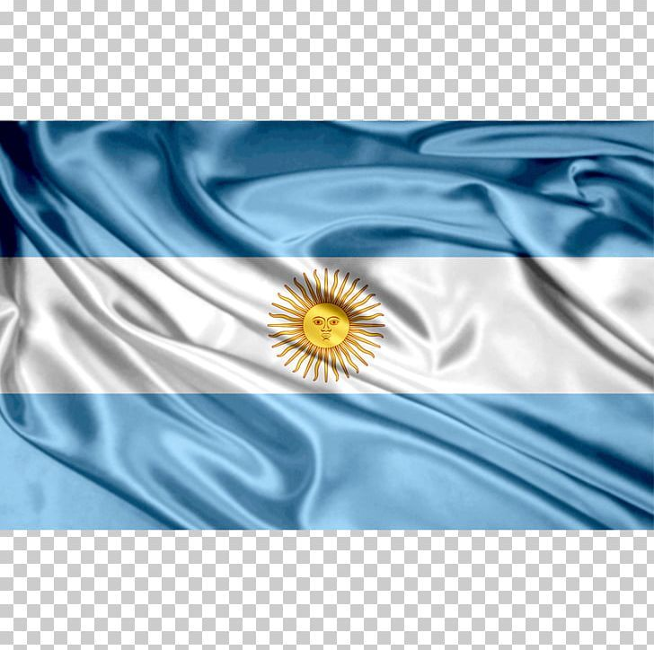 Vector Flag Country Argentina Vector Flag Country Png Transparent Clipart Image And Psd File For Free Download National Flag Argentina Flag Flag Design