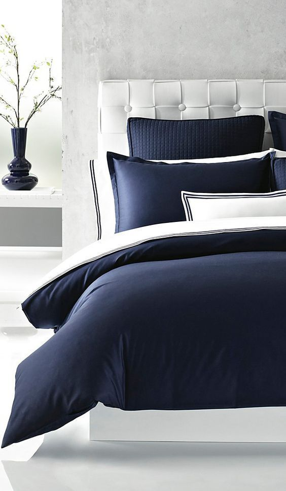 6 Amazing Places To Find Luxury Bedding Curated for you by PlushBeds | http://plushbeds.life/amazing-places-to-find-luxury-bedding-p