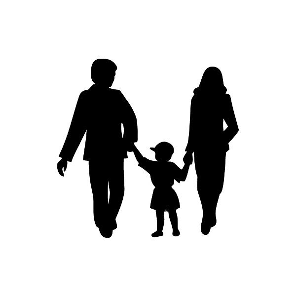family in clipart - photo #40