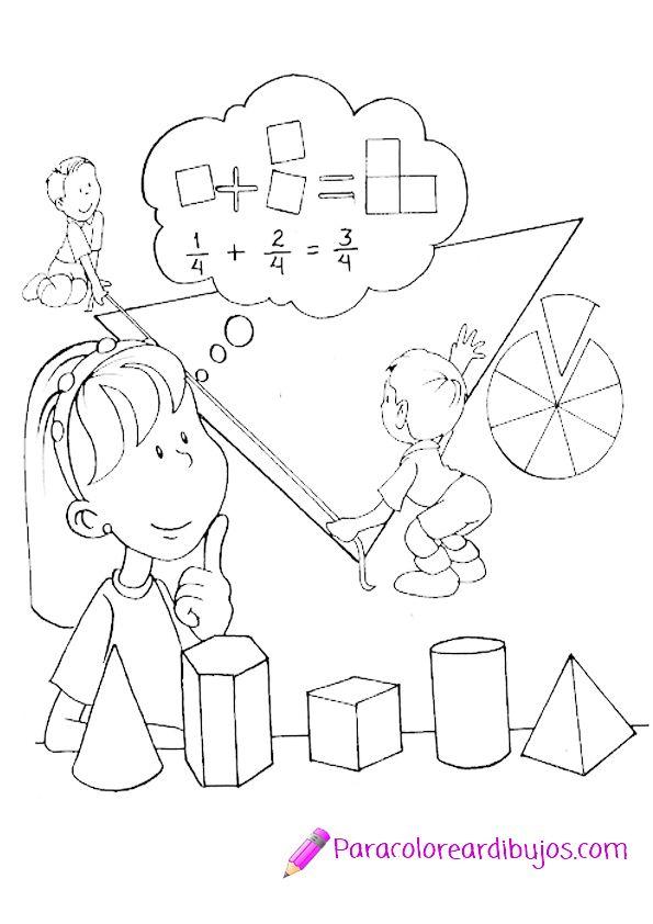 Resultado De Imagen Para Niños Pensando En Casas Para