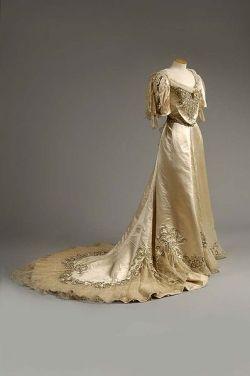 Classic Fashion Designers  jdinstitute.co.in