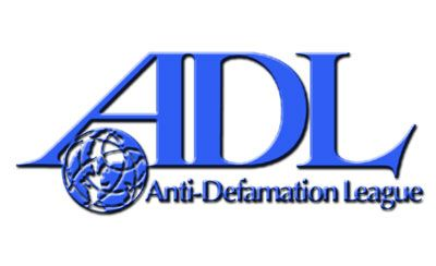 """Religion in the Public Schools  •    The Anti Defamation League (ADL), a national leader in anti-bias education, created this handbook about the place of religion in the school systems.  The online resource addresses how educators should address religion as it arises in schools.  The guide covers various topics, from """"Prayer in Public School,"""" to """"Religion in the Curriculum,"""" to """"Student Religious Clubs"""" and more."""