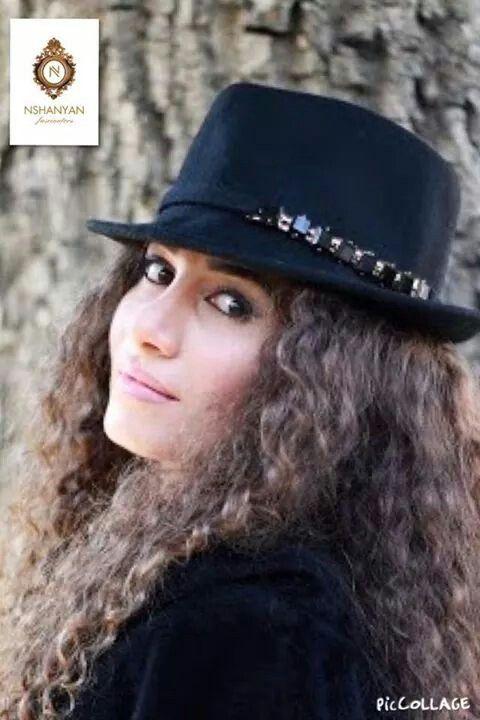 #fedora #blackhat #trendyhat #hat #seasontrends by #nshanyan #трендысезона #шляпа #федора #можа #эксклюзив #ручнаяработа #piccollage #fedora #seasontrends #blackhat #можа #федора
