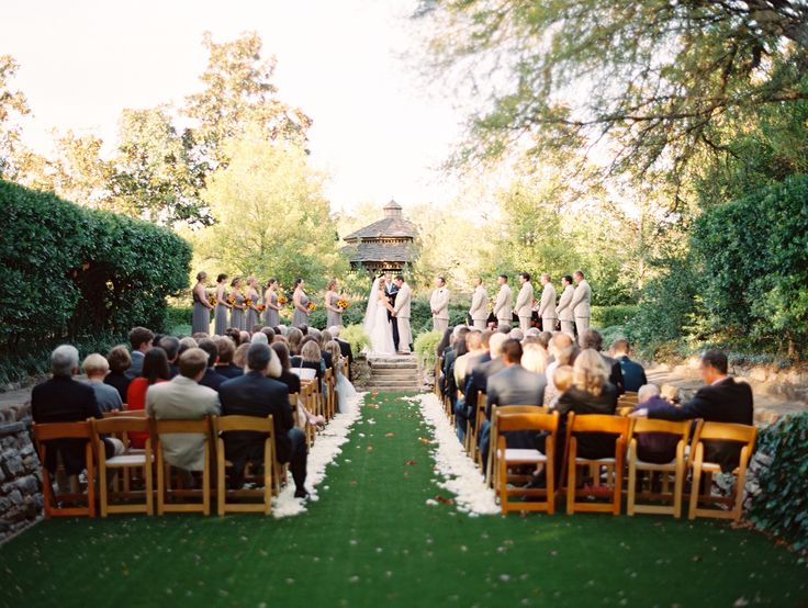 13 Best Images About Leu Gardens Weddings On Pinterest: 45 Best Chandor Gardens Images On Pinterest