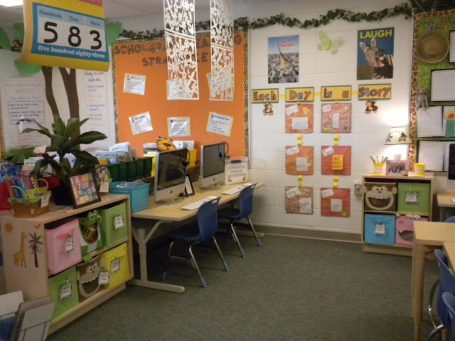 Innovative Classroom Management Ideas : Best images about kindergarten organization on