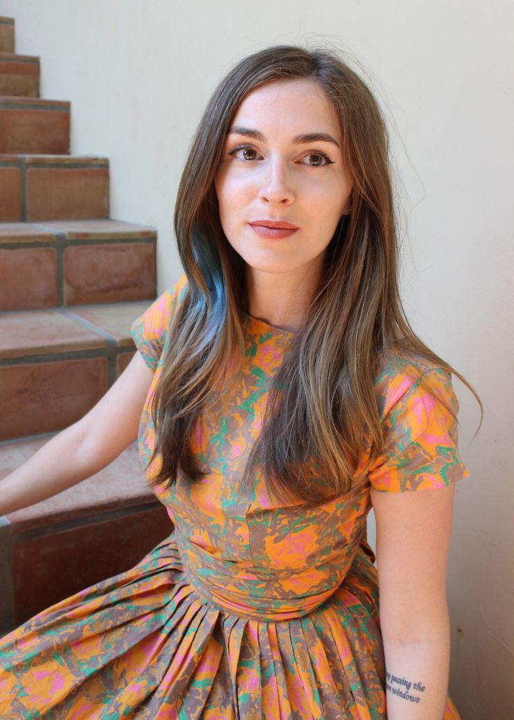 82 Best Images About Annamarie Tendler On Pinterest