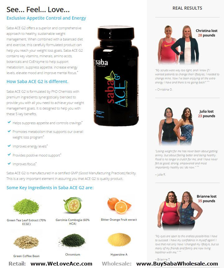 Bacteria 1 kg weight loss equals many calories do i need lose weight imagine