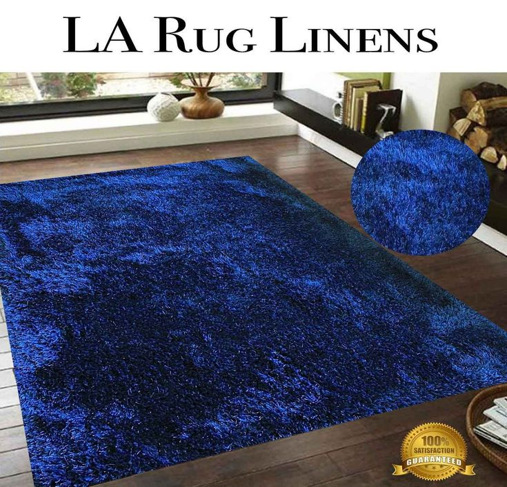 Plush Shimmer Rug: 17 Best Ideas About Shag Pile Rugs On Pinterest