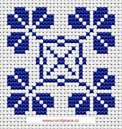 Desenho geometrico