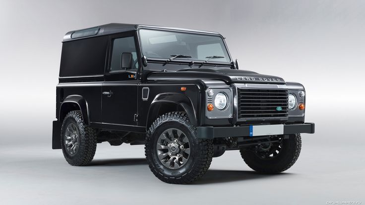 Land Rover / Range Rover Engines Specialists  We specialize within the supply of high quality, guaranteed reconditioned Range Rover Engine either from stock, in trade to your current Range Rover Engine , or we are able to take your Engine, remanufacture it and return it to you.