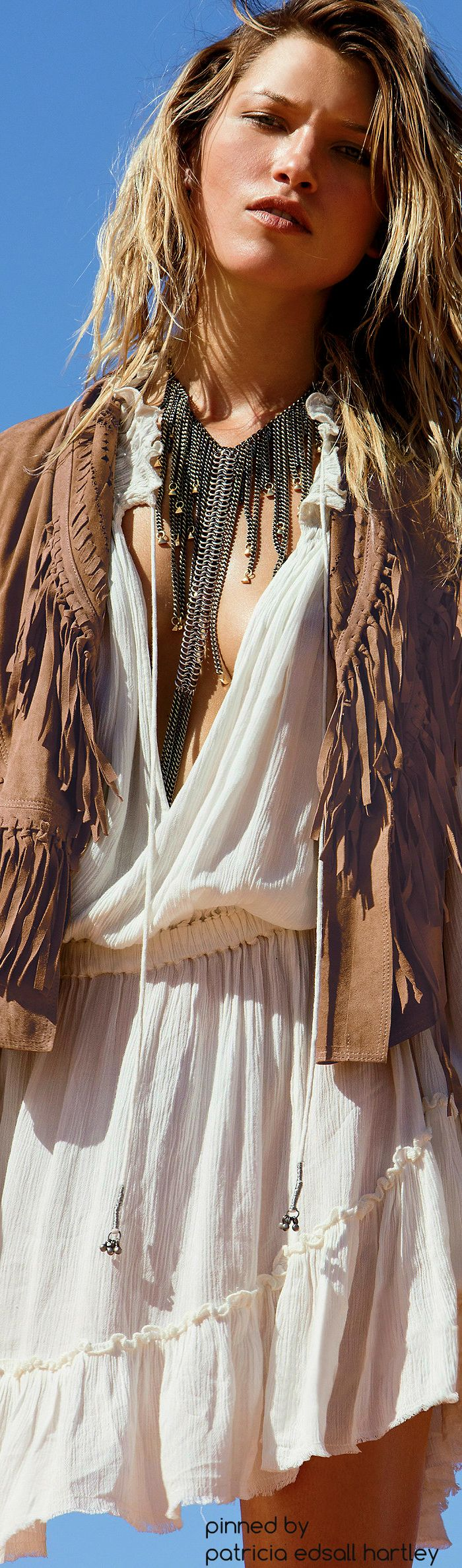 18012 Best Images About Bohemian On Pinterest Boho