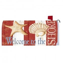 magnetic mailbox covers mice holidays html forward magnetic mailbox ...
