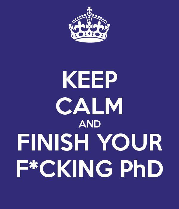 Phd dissertation help my