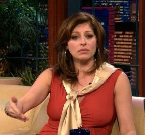 Maria Bartiromo Wealth Annual Income, Monthly Income, Weekly Income, and Daily Income  - http://www.celebfinancialwealth.com/maria-bartiromo-wealth-annual-income-monthly-income-weekly-income-and-daily-income/